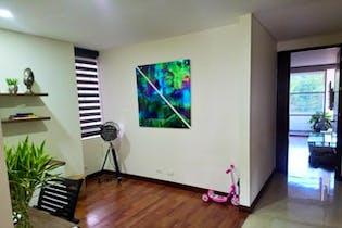 Massai, Apartamento en venta en El Tesoro de 260m² con Zonas húmedas...