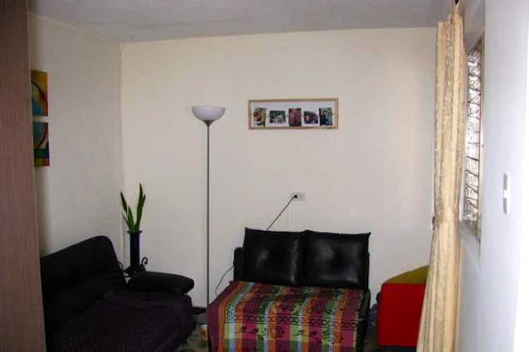 Portada Casa en Belén, Medellín, con 5 habitaciones- 115mt2