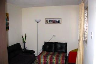 Casa en Belén, Medellín, con 5 habitaciones- 115mt2