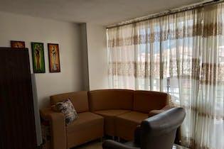 Apartamento en venta en Asturias, 92m² con Balcón...