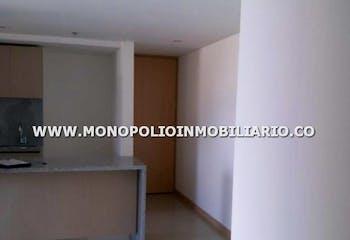 Apartamento en venta en Bolivariana de 3 hab.