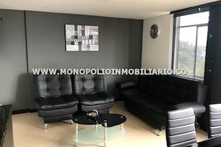Apartamento En Venta - El Poblado Loma Del Indio Cod: 14112