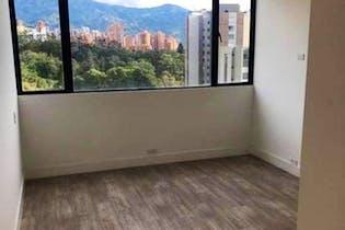 Balso Reservado, Apartamento en venta en San Lucas de 3 habitaciones