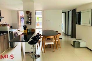 Apartamento en venta en Altos De La Pereira 78m² con Gimnasio...