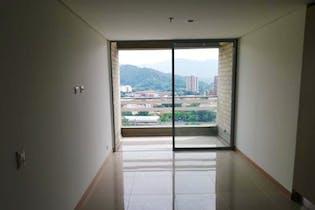 Naranjal, Apartamento en venta 69m² con Gimnasio...