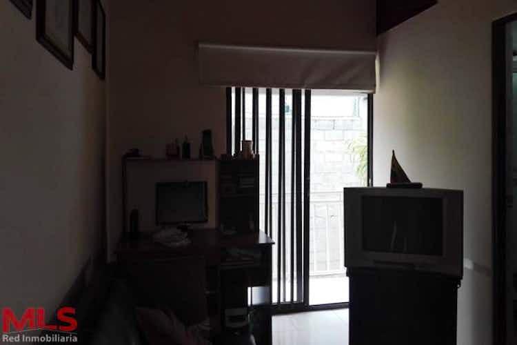 Portada Casa en Corregimiento San Antonio de Prado, San Antonio de Prado - Cuatro alcobas