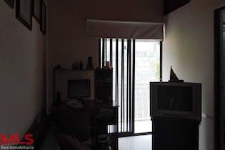 Casa en Corregimiento San Antonio de Prado, San Antonio de Prado - Cuatro alcobas