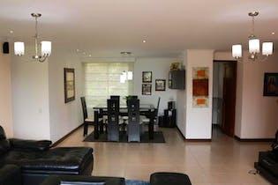 Apartamento en venta en El Tesoro de 3 hab. con Piscina...