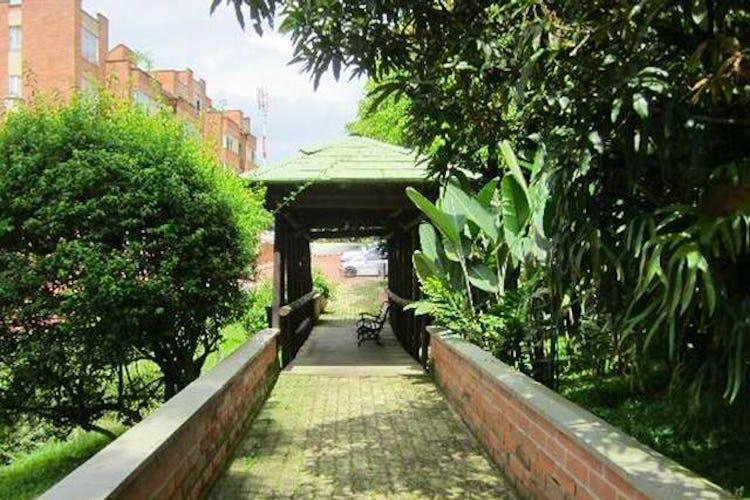 Foto 22 de Puente Jardin