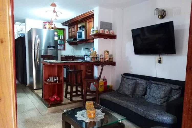 Portada Casa en Urbano- San Antonio de Prado, con 5 Habitaciones - 150 mt2.