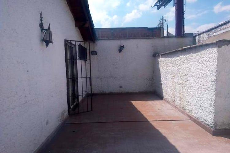 No se ha identificado el tipo de imágen para casa en belen, con 2 habitaciones- 190mt2