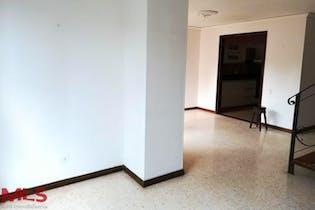 Torrejones, Apartamento en venta en Conquistadores 160m²
