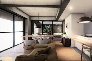 Monet, Apartamentos en venta en Calasanz de 2-3 hab.