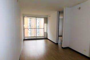 Apartamento en venta en Pontevedra de 2 alcobas