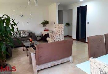 Apartamento en venta en Castropol de 167m² con Zonas húmedas...