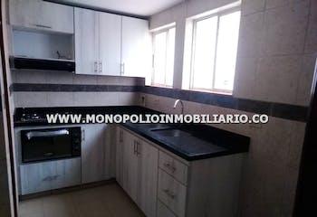 Apartamento en venta en El Rincón de 134m² con Solarium...