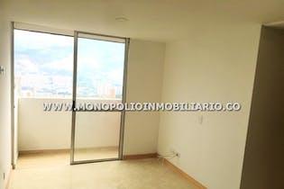 Apartamento en venta en Bucaros de 52m² con Zonas húmedas...