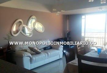 Apartamento en venta en Las Lomitas, 160m² con Gimnasio...