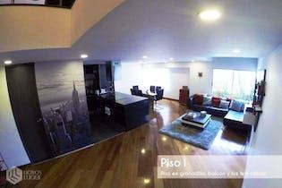 Apartamento en Rincon del Chico, Chico - 98mt, duplex, dos alcobas