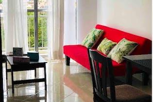 Apartamento en venta en Riogrande, 55m² con Gimnasio...