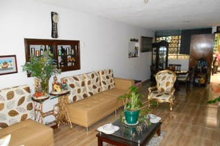 Casa en Santader Sur, Venecia - Siete alcobas