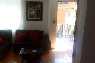 Apartamento en venta en La Cumbre con 3 Habitaciones - 93 mt2.