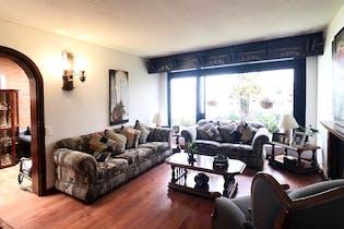 Casa en venta en Barrio Cedritos de 244m² con Solarium...