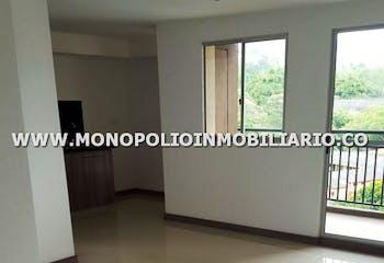 Apartamento en venta en Suramerica 72m² con Piscina...