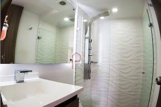 Apartamento en venta en Virgen Del Carmen, 75m² con Piscina...