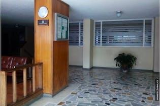 Apartamento en venta en Teusaquillo con acceso a Balcón