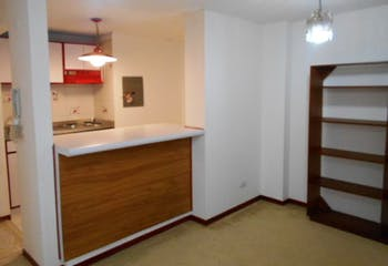 Apartamento en venta en Marly de 331m²