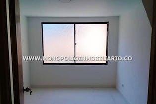 Apartamento Duplex en Buenos Aires-El Salvador, con 3 Habitaciones - 110 mt2.
