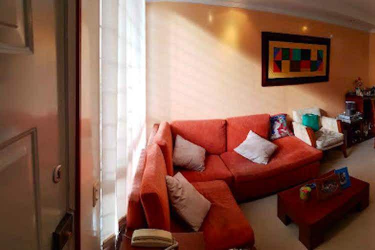Portada Casa en  EL PINAR, con 3 habitaciones-84mt2