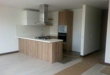 Apartamento en Santa Paula, Santa Barbara - Tres alcobas