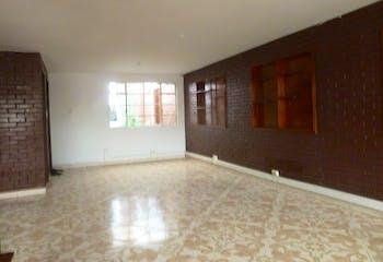 Casa en venta en San Ignacio de 7 alcobas