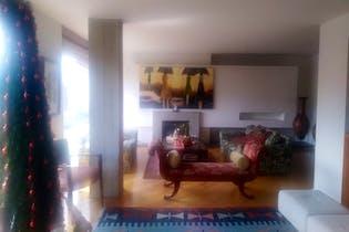 Apartamento en venta en Los Mártires de 2 hab.