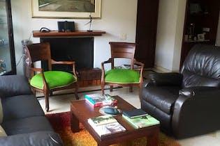 Apartamento en venta en Batán de 3 hab.