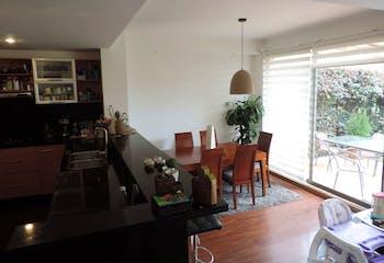 Casa en Los Arrayanes, Los Arrayanes - 174mt, dos niveles, tres alcobas