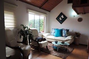 Apartamento en Ciudadela Colsubsidio, Engativa - 46mt, tres alcobas