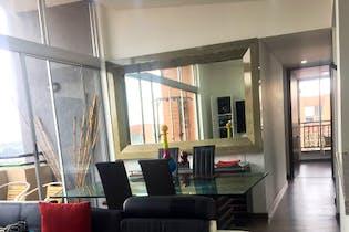 Apartamento en venta en Gran Granada de 94m² con Zonas húmedas...