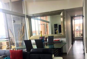 Apartamento en venta en Gran Granada de 3 hab. con Piscina...