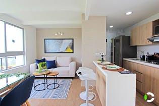Aragua de Primavera, Apartamentos en venta en La Corrala con 49m²