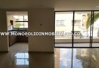 Apartamento en venta en Las Acacias con Gimnasio...