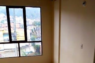 Apartamento en venta en Martin Pescador de 3 habitaciones