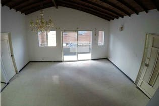 Apartamento en venta en La Paz de 163m² con Balcón...