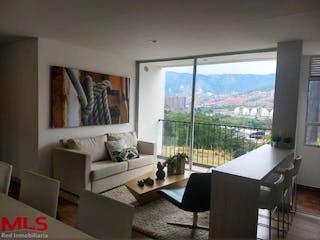 Oporto Ciudadela, apartamento en venta en Machado, Copacabana