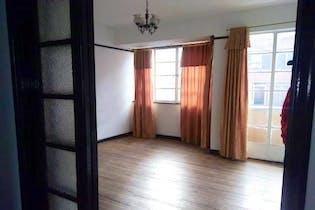 Apartamento en venta en Las Nieves de 63m²