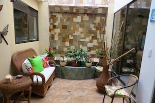 Casa en Sabaneta-La Doctora, con 4 Habitaciones - 300 mt2.