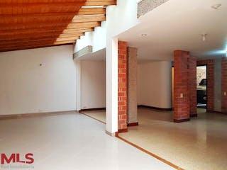 Casas Del Camino, casa en venta en Envigado, Envigado