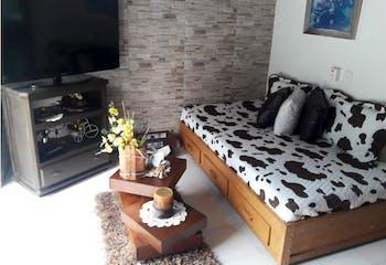 Casa en venta en Casco Urbano Sopetrán de 1568m² con Piscina...